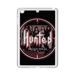 Fallen Angel Hunted Ipad Mini 2 Enamel Coated Cases