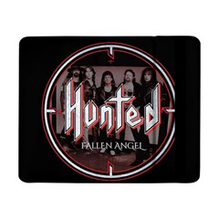 Fallen Angel Hunted Samsung Galaxy Tab Pro 8 4  Flip Case