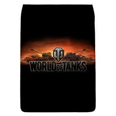 World Of Tanks Flap Covers (l)