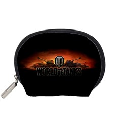 World Of Tanks Accessory Pouches (small)