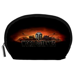 World Of Tanks Accessory Pouches (large)