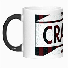 Reality Is Just A Crappy  Boring Game Morph Mugs