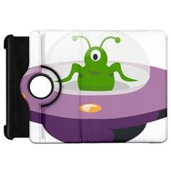 Ufo Kindle Fire Hd 7