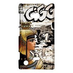 Cleopatra Nokia Lumia 720