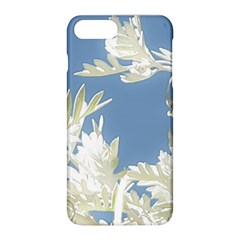 Nature Pattern Apple Iphone 8 Plus Hardshell Case