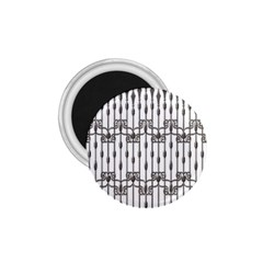 Iron Fence Grey Strong 1 75  Magnets