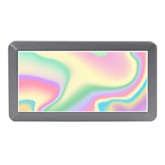 Holographic Design Memory Card Reader (mini)