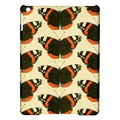 Butterfly Butterflies Insects Ipad Air Hardshell Cases