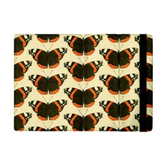 Butterfly Butterflies Insects Ipad Mini 2 Flip Cases
