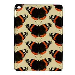 Butterfly Butterflies Insects Ipad Air 2 Hardshell Cases