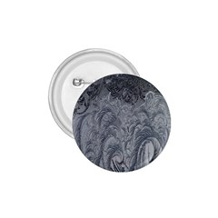 Abstract Art Decoration Design 1 75  Buttons