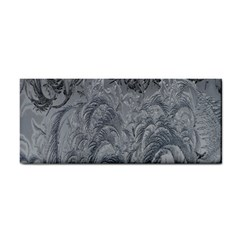 Abstract Art Decoration Design Cosmetic Storage Cases