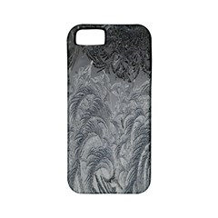 Abstract Art Decoration Design Apple Iphone 5 Classic Hardshell Case (pc+silicone)
