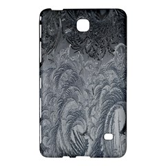 Abstract Art Decoration Design Samsung Galaxy Tab 4 (8 ) Hardshell Case
