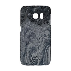 Abstract Art Decoration Design Galaxy S6 Edge