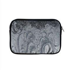 Abstract Art Decoration Design Apple Macbook Pro 15  Zipper Case