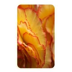 Flowers Leaves Leaf Floral Summer Memory Card Reader