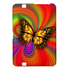 Arrangement Butterfly Aesthetics Kindle Fire Hd 8 9