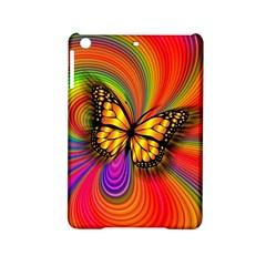 Arrangement Butterfly Aesthetics Ipad Mini 2 Hardshell Cases