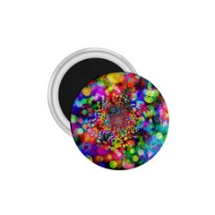 Background Color Pattern Structure 1 75  Magnets