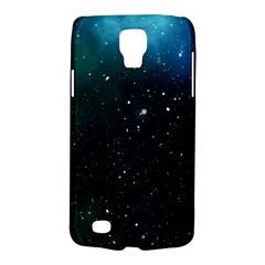 Galaxy Space Universe Astronautics Galaxy S4 Active