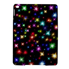 Fireworks Rocket New Year S Day Ipad Air 2 Hardshell Cases