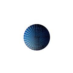Data Computer Internet Online 1  Mini Buttons