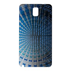 Data Computer Internet Online Samsung Galaxy Note 3 N9005 Hardshell Back Case