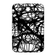 Neurons Brain Cells Brain Structure Samsung Galaxy Note 8 0 N5100 Hardshell Case