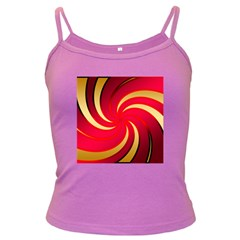 Tinker Color Share Many About Dark Spaghetti Tank