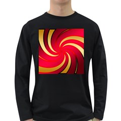 Tinker Color Share Many About Long Sleeve Dark T Shirts