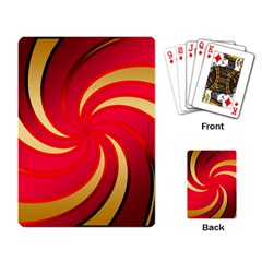 Tinker Color Share Many About Playing Card