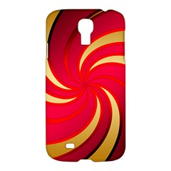 Tinker Color Share Many About Samsung Galaxy S4 I9500/i9505 Hardshell Case