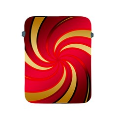 Tinker Color Share Many About Apple Ipad 2/3/4 Protective Soft Cases