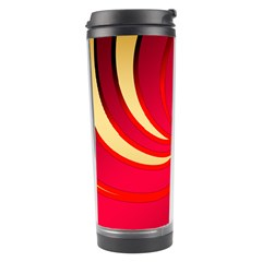 Tinker Color Share Many About Travel Tumbler