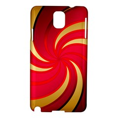 Tinker Color Share Many About Samsung Galaxy Note 3 N9005 Hardshell Case