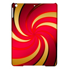 Tinker Color Share Many About Ipad Air Hardshell Cases