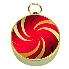 Tinker Color Share Many About Gold Compasses