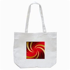 Tinker Color Share Many About Tote Bag (white)