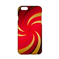 Tinker Color Share Many About Apple Iphone 6/6s Hardshell Case