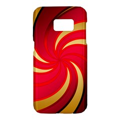 Tinker Color Share Many About Samsung Galaxy S7 Hardshell Case