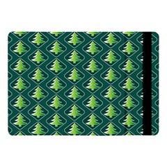 Christmas Pattern Apple Ipad Pro 10 5   Flip Case