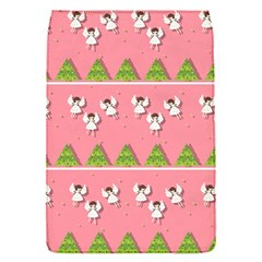 Christmas Angels  Flap Covers (s)