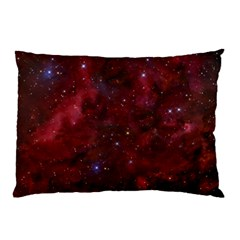 Abstract Fantasy Color Colorful Pillow Case (two Sides)