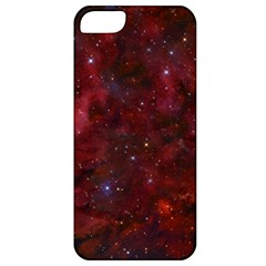 Abstract Fantasy Color Colorful Apple Iphone 5 Classic Hardshell Case