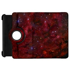 Abstract Fantasy Color Colorful Kindle Fire Hd 7