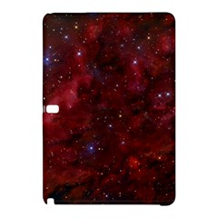 Abstract Fantasy Color Colorful Samsung Galaxy Tab Pro 12 2 Hardshell Case