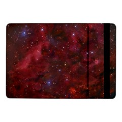 Abstract Fantasy Color Colorful Samsung Galaxy Tab Pro 10 1  Flip Case