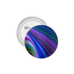 Background Abstract Curves 1 75  Buttons