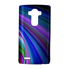 Background Abstract Curves Lg G4 Hardshell Case